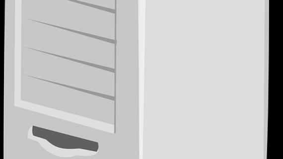 למה לא כדאי לחסוך בעלויות שמדברים על אחסון אתרים ומחשוב ענן