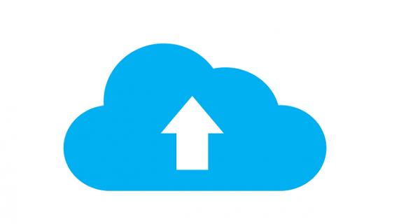 יתרונות של שירותי מחשוב ענן