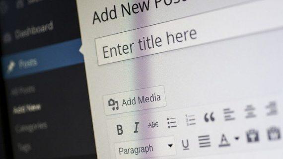 פרסום מאמרים באינטרנט – למה זה טוב?