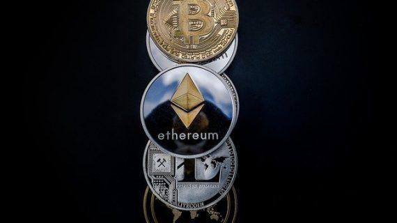 אתריום: המטבע הדיגיטלי שאתם צריכים להכיר
