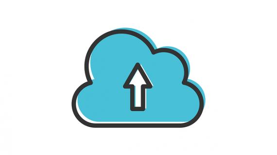 איך שירותי ענן יכולים לעזור לעסק שלך?
