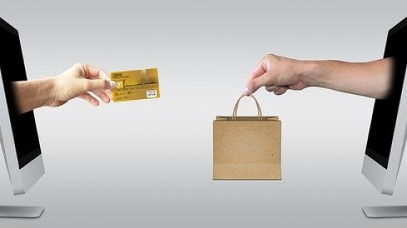 צורכים חכם – קונים אונליין וחוסכים כסף