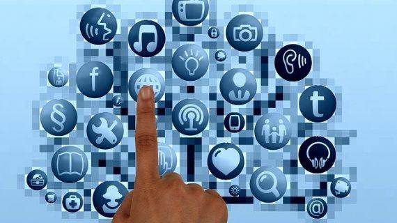 TGspot – האתר לסקירת גאדג'טים וחידושים טכנולוגיים