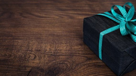 מתנות שחרור בהקדשה אישית