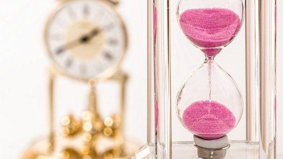 אילו כלים יכולים לייעל לכם את הזמן