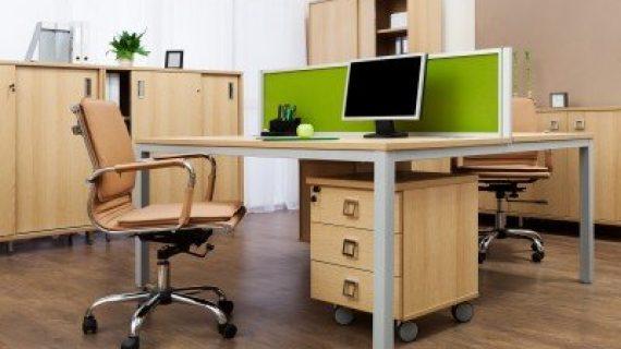 האם רכישת כסא אורטופדי למחשב זו בחירה נכונה?