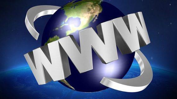 רישום דומיין וקידום אתר