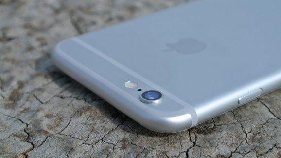 איך מוצאים שירות תיקונים לאייפון אמין ומקצועי?