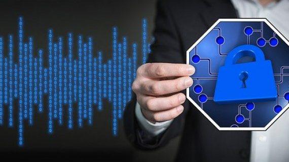 חשיבותה של אבטחת מידע לעסקים