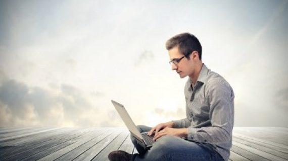 להיות עצמאי: מדריך מקוצר לפתיחת עסק