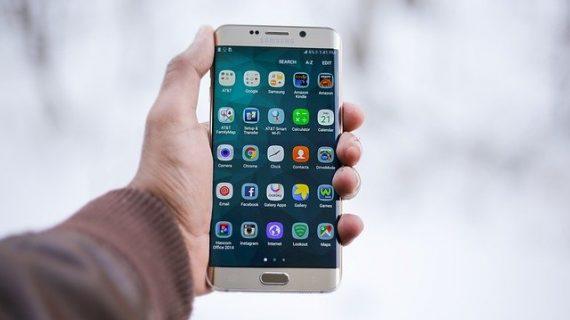 פיתוח אפליקציות לאנדרואיד – איך עושים את זה?
