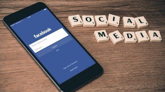 סחיטה בפייסבוק – איך להמנע מזה?