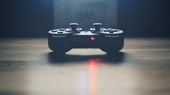 משחקים שווים ל – PS4